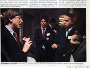 1986_bill_gates