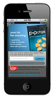 Kiip-popchips-050311